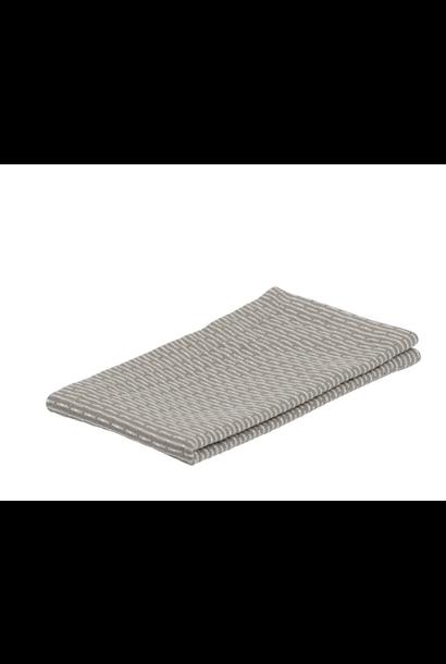 Dish Cloth - Clay Stone