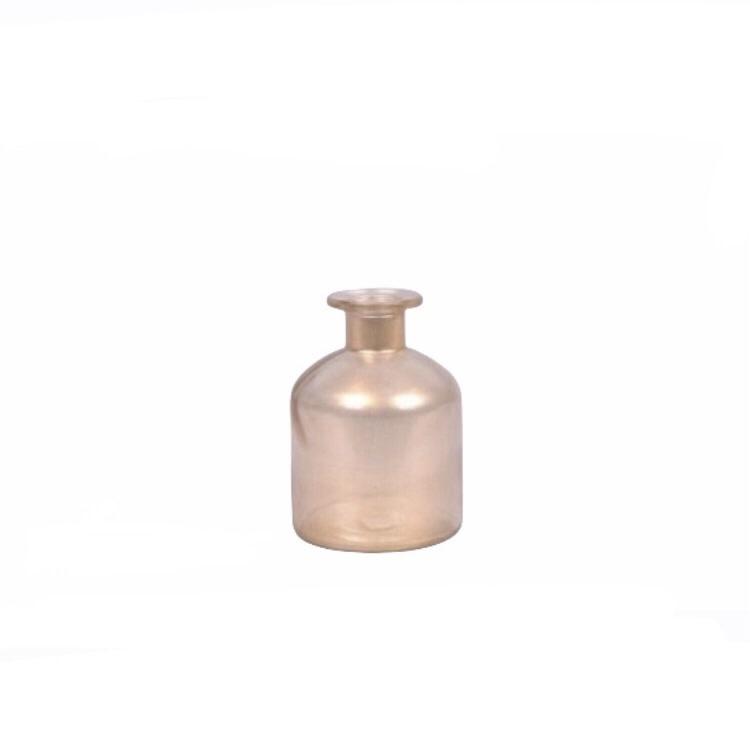 Melkfles Goud Mini-1