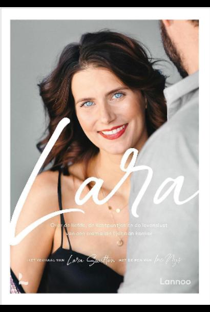 Book - Lara