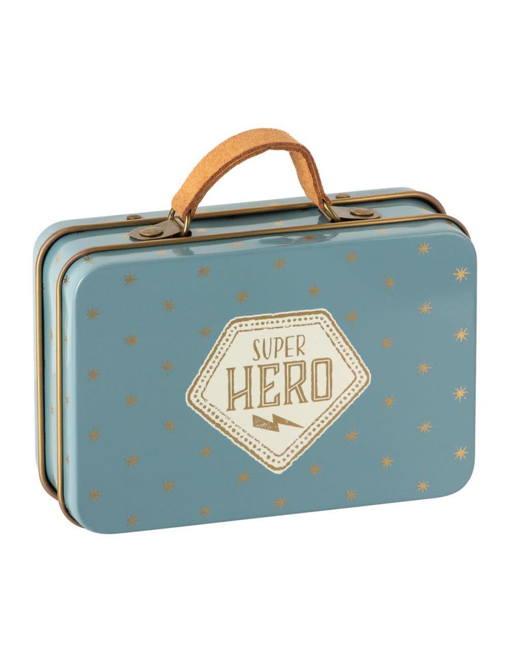 Doosje Super Hero-1