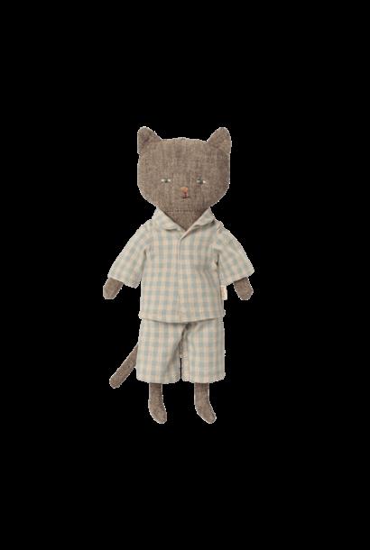 Kitten Grey