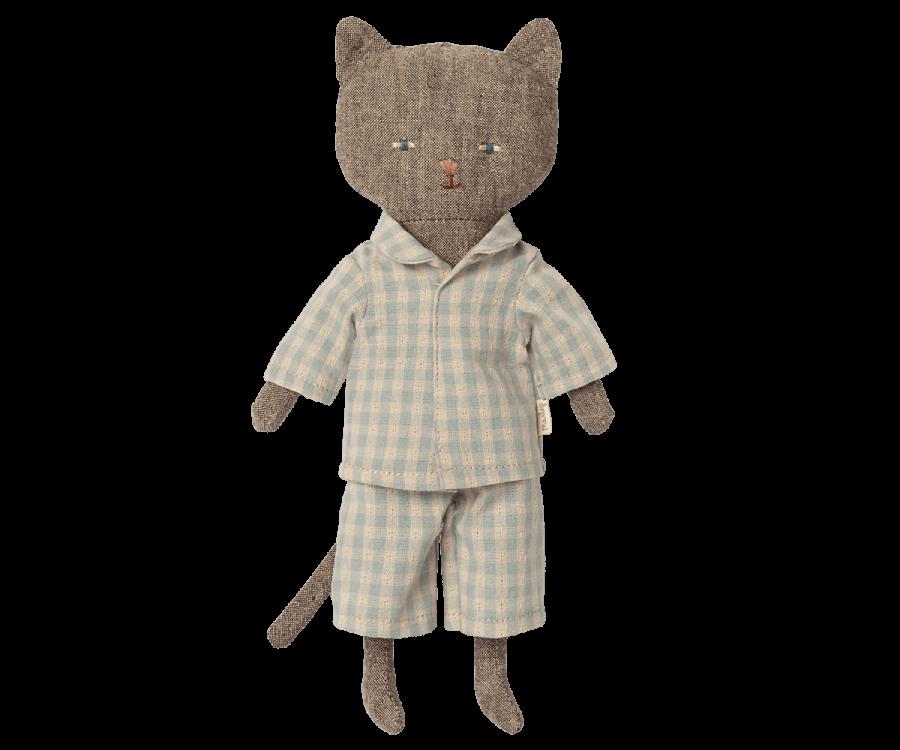 Kitten Grey-1