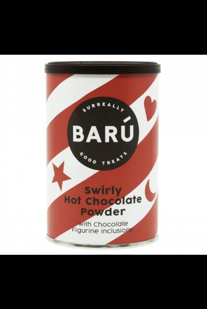 Swilry Hot Chocolate Powder