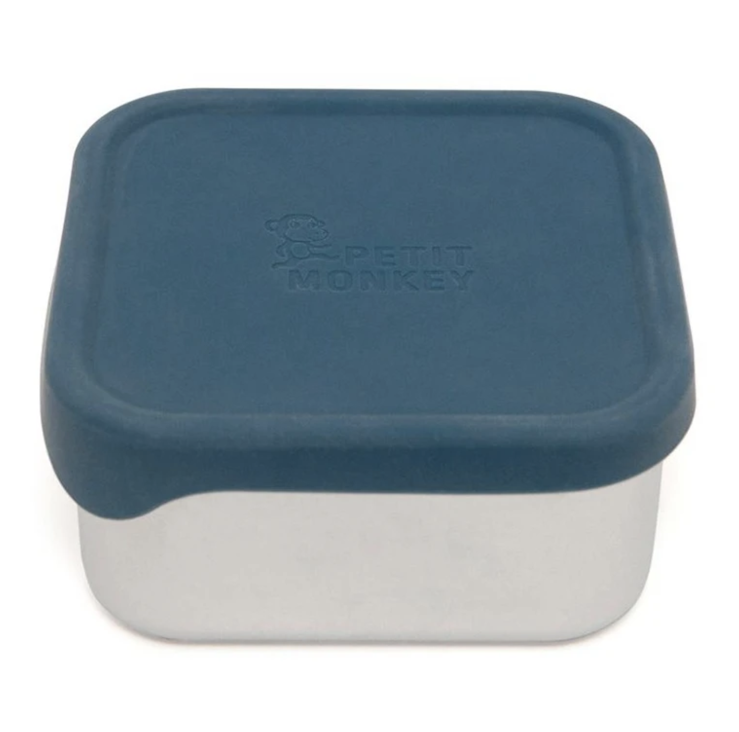 Lunchbox Lucy - Balsam Blue - Petit Monkey-1