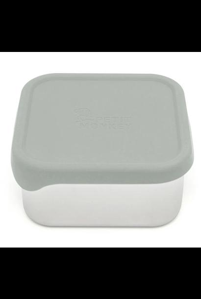 Lunchbox Lucy - Salie