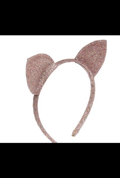 Haarband Glitter Multi