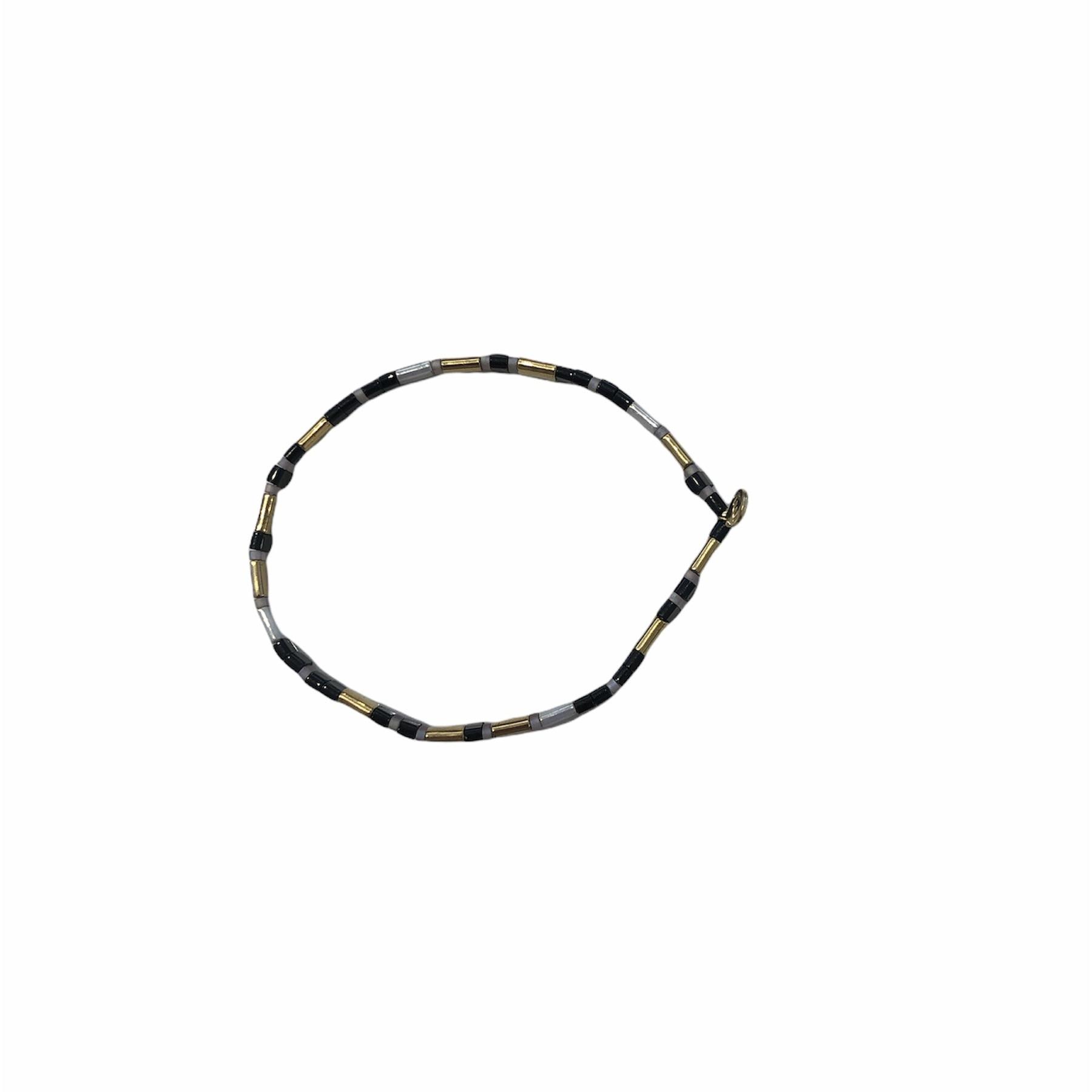 Armbandje Bohemian 03 - My Jewellery-1