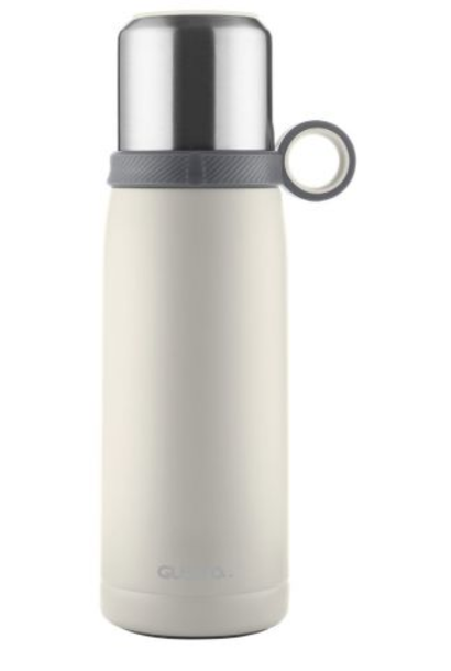 Thermos Ivoor