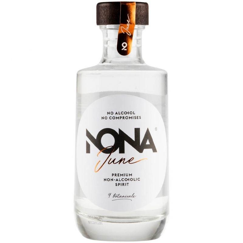 Nona 20 cl - NONA-1