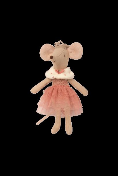 Princess Mouse Big Sister