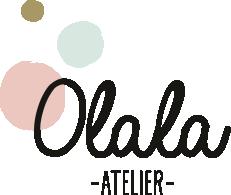 Atelier Olala