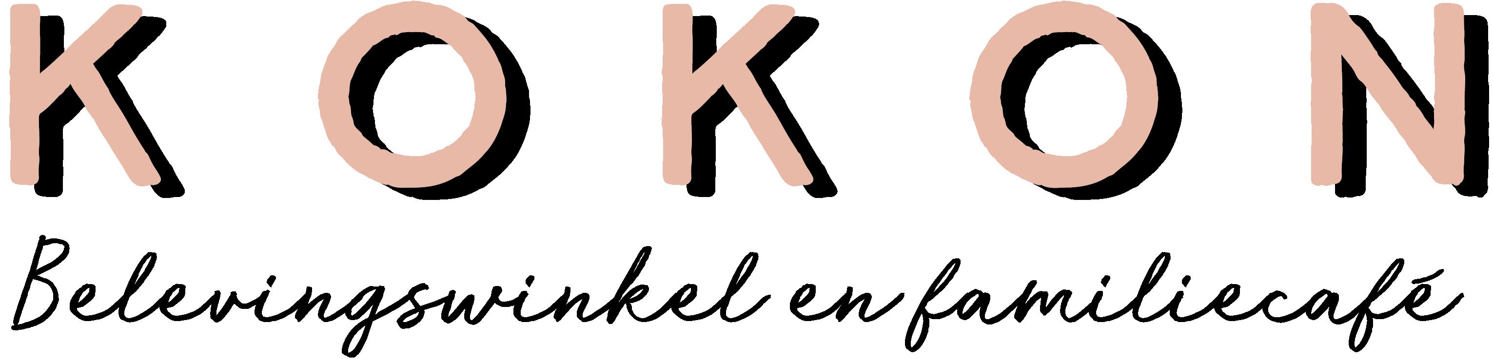 KOKON & KO