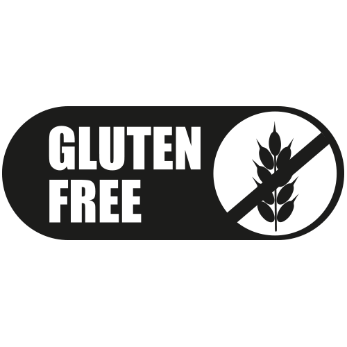 226ERS | Veggie Energy Cake | Teff & Choco Bits-2