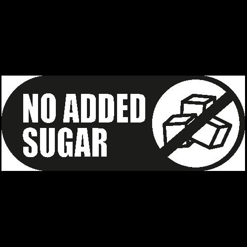 226ERS | Veggie Energy Cake | Teff & Choco Bits-4