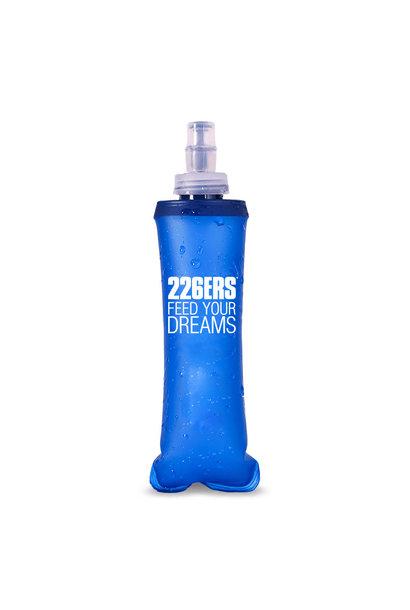 226ERS | Soft Flask | 250ml
