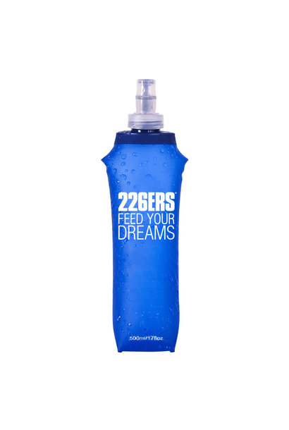 226ERS | Soft Flask | 500ml