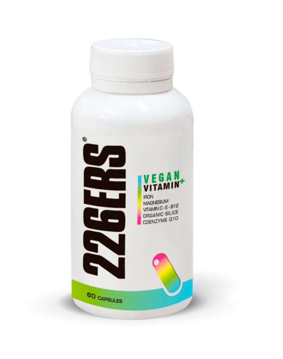 226ERS | Vegan Vitamin+-2