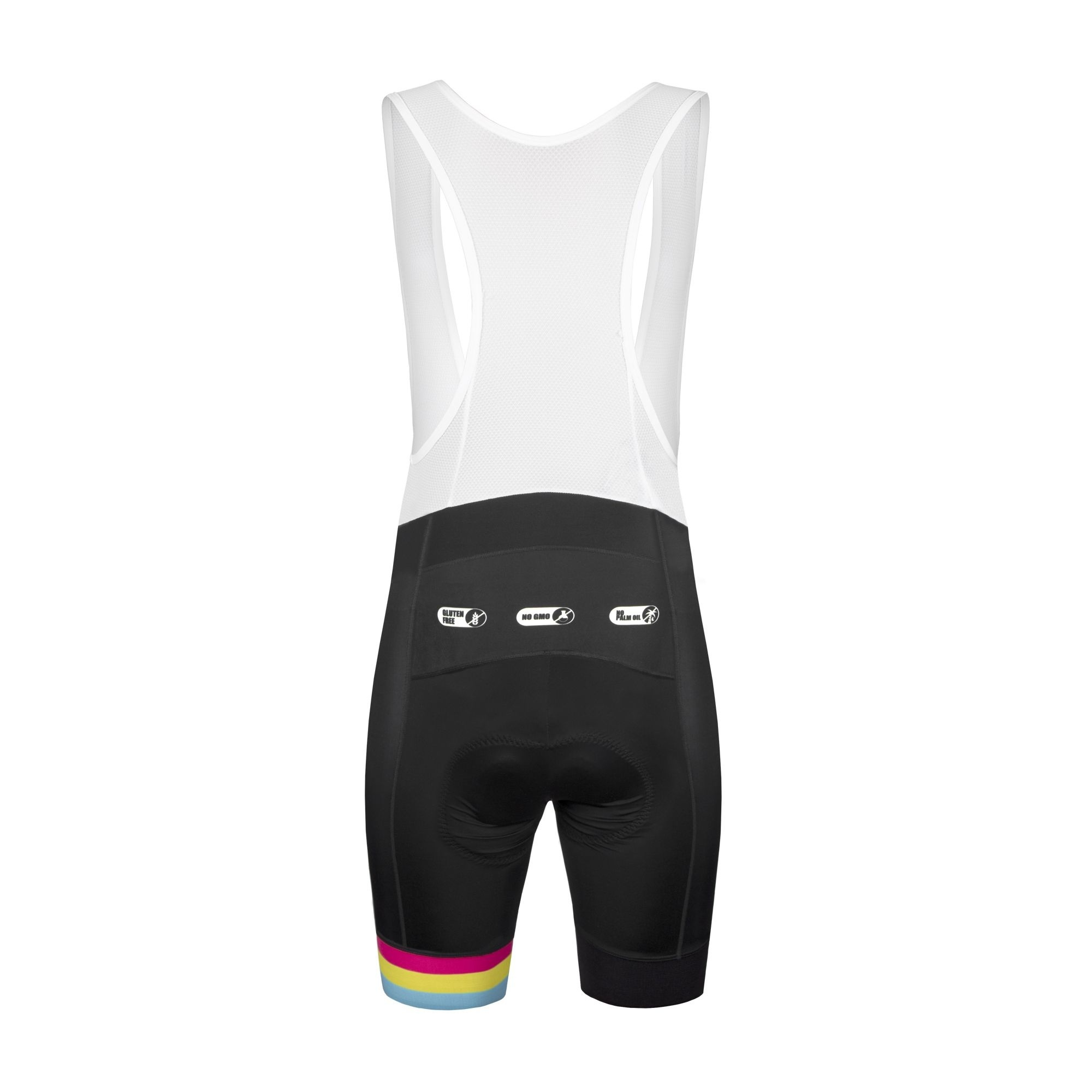 226ERS | Cycling Bib Short | Hydrazero-2