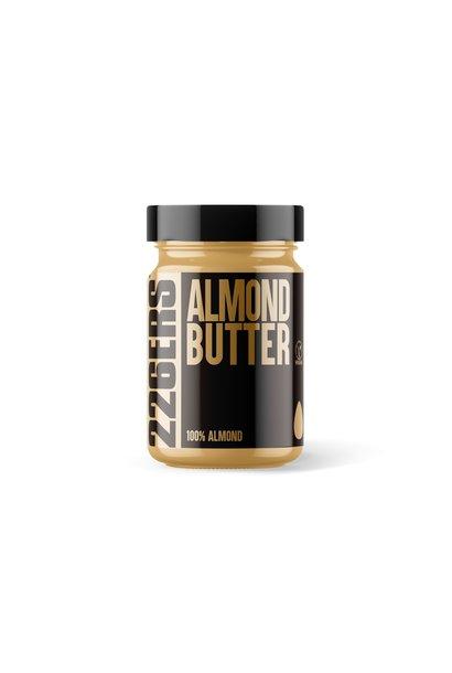 226ERS | Almond Butter
