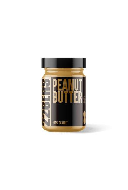 226ERS | Peanut Butter