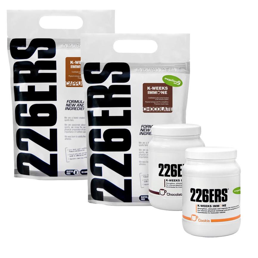 226ERS | K-Weeks Immune-2