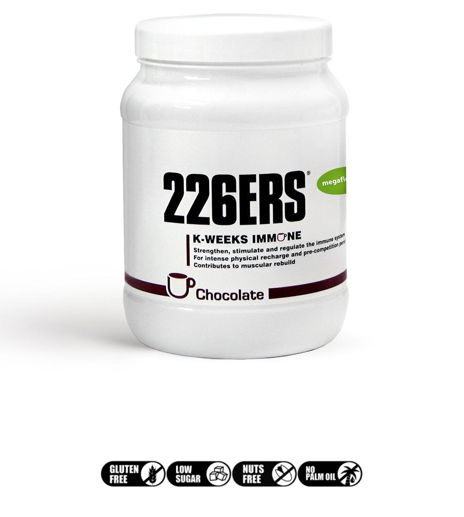 226ERS | K-Weeks Immune-5