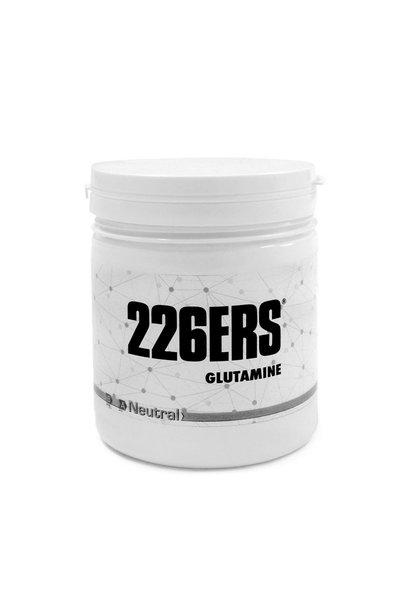226ERS | Glutamine
