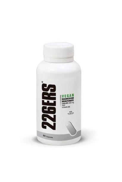 226ERS | Vegan Magnesium