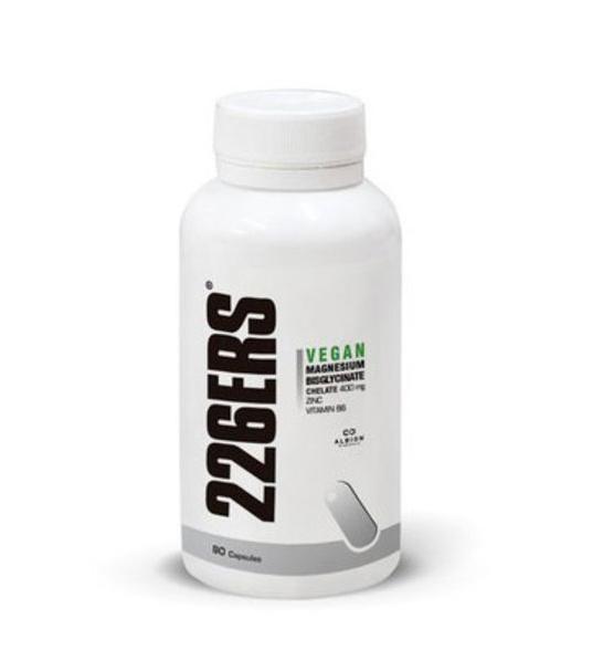226ERS | Vegan Magnesium-2