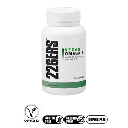 226ERS   Vegan Omega3-1