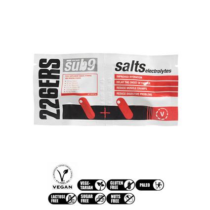 226ERS | SUB9 Salts Electrolytes | 2 capsules-1