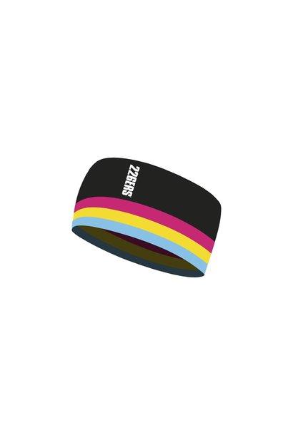 226ERS | Headband | Hydrazero