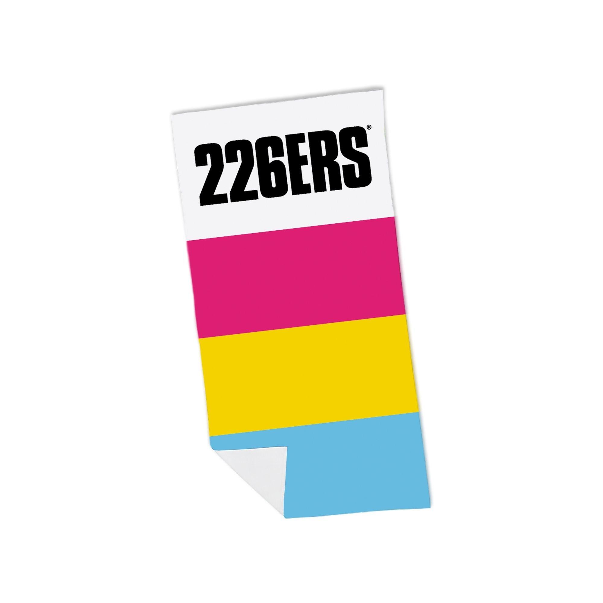 226ERS   Handdoek-4