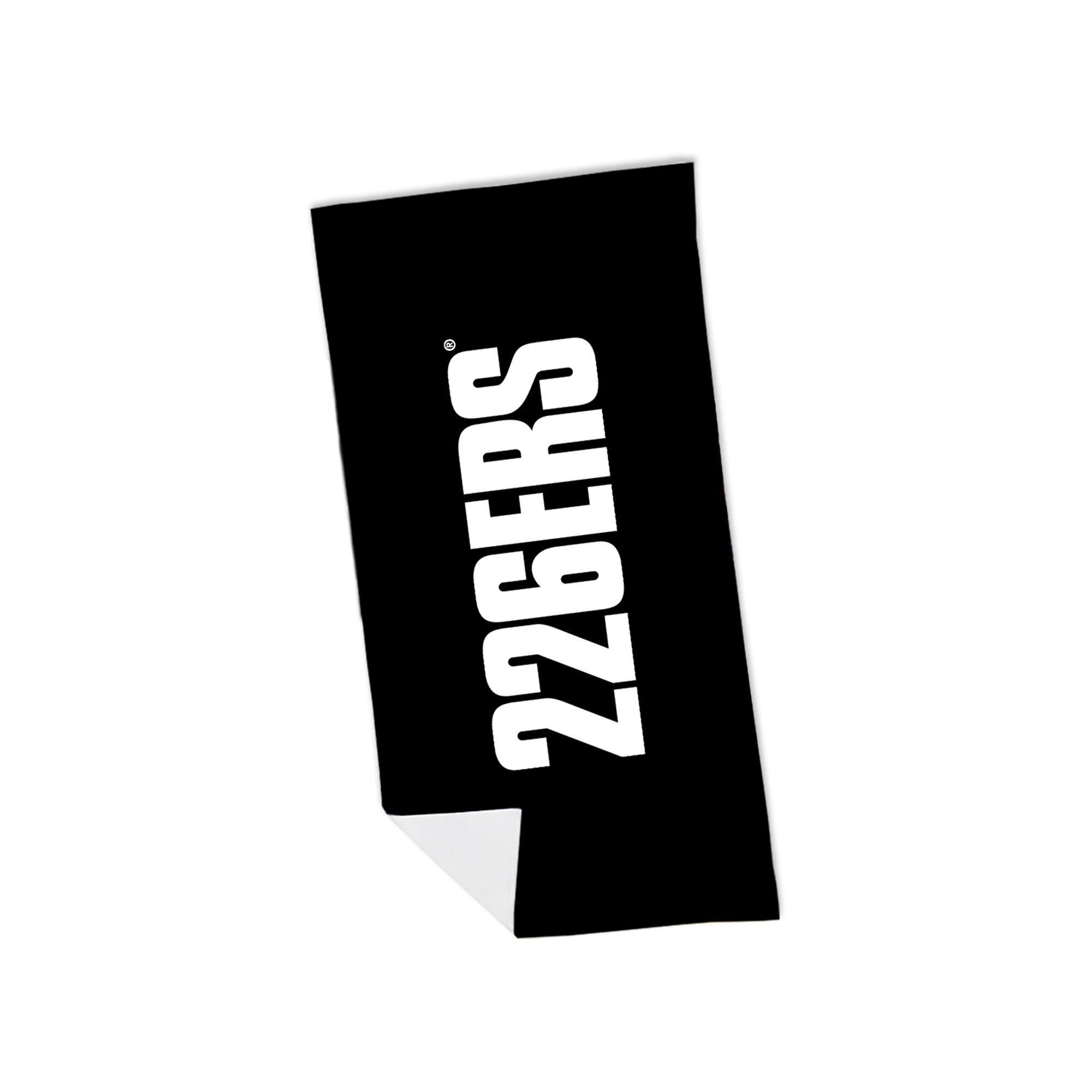 226ERS   Handdoek-1