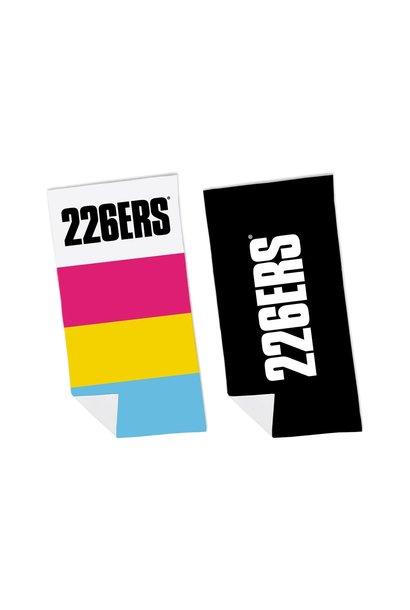 226ERS | Handdoek