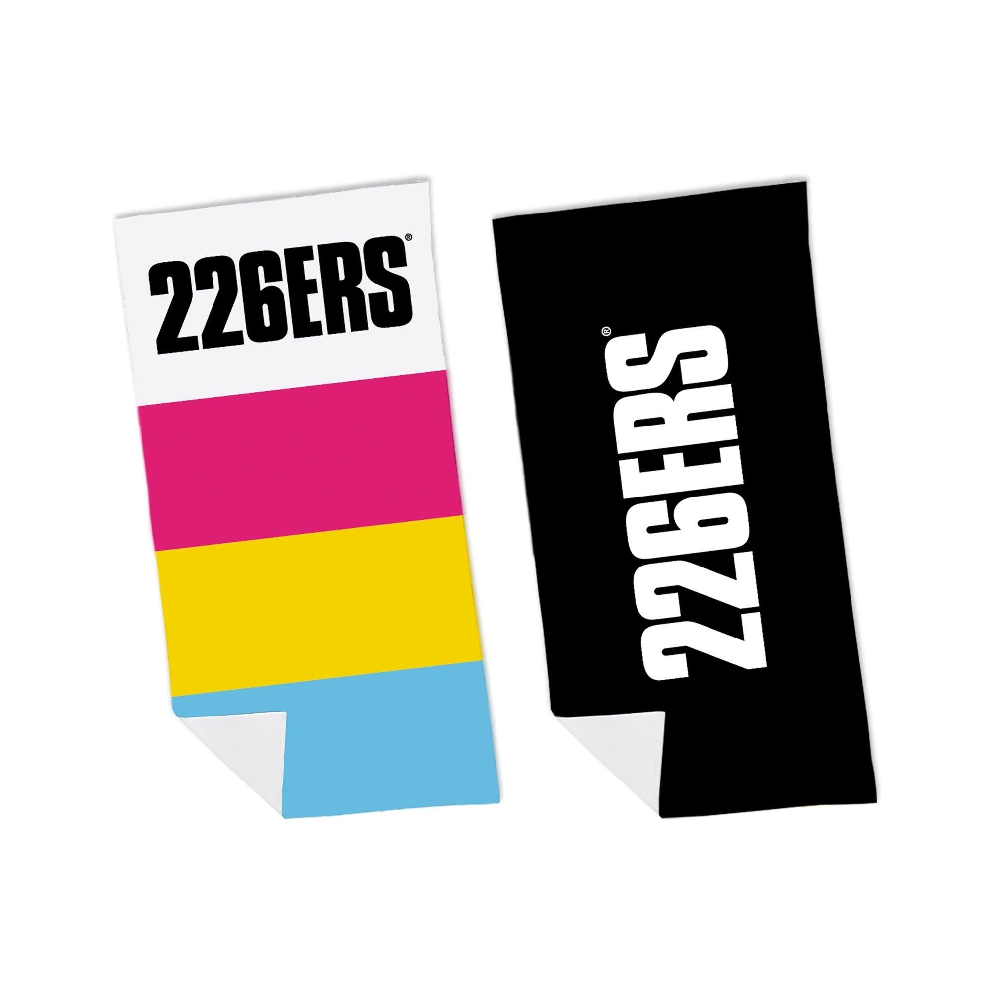 226ERS   Handdoek-2