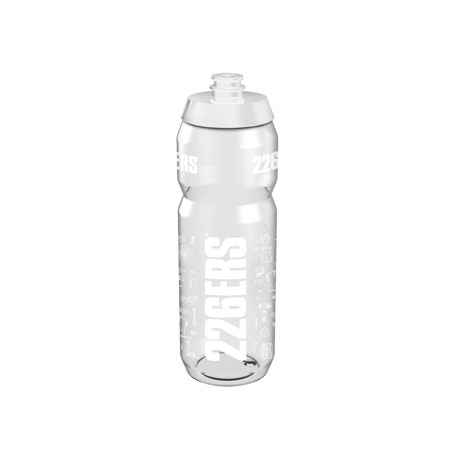 226ERS | Bidon Superlight | 750ml-3