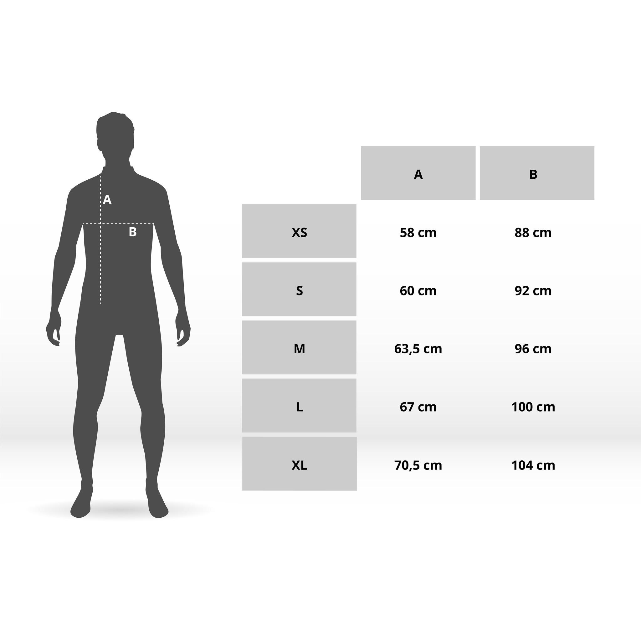 226ERS | Running Singlet | Hydrazero-3