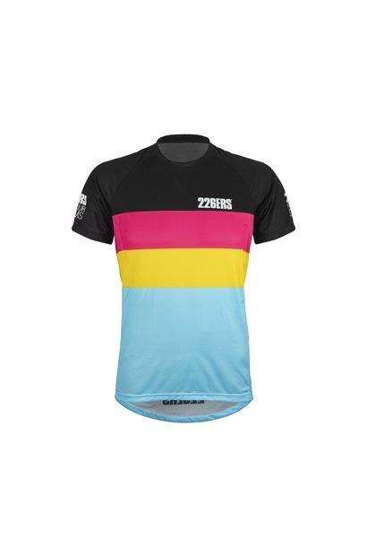 226ERS | Running T-shirt | Hydrazero