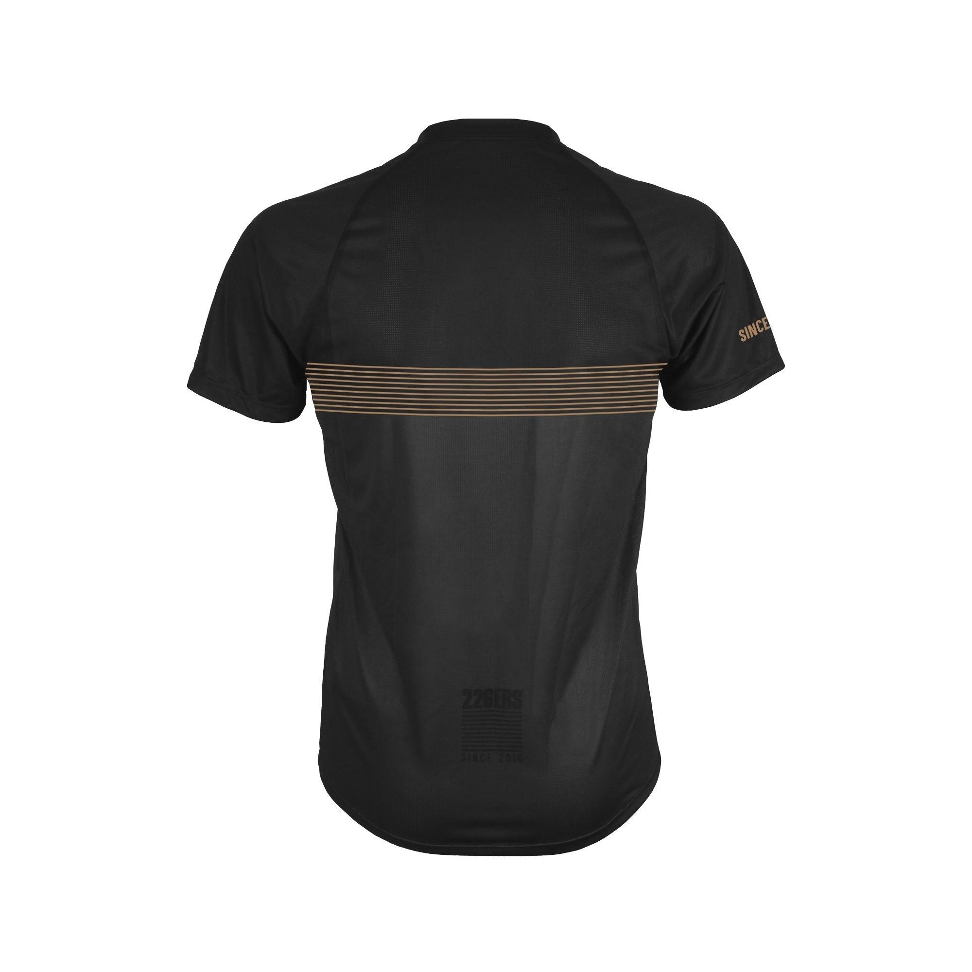 226ERS | Running T-shirt | SINCE 2010 LTD-2