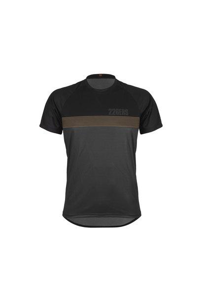 226ERS | Running T-shirt | SINCE 2010 LTD