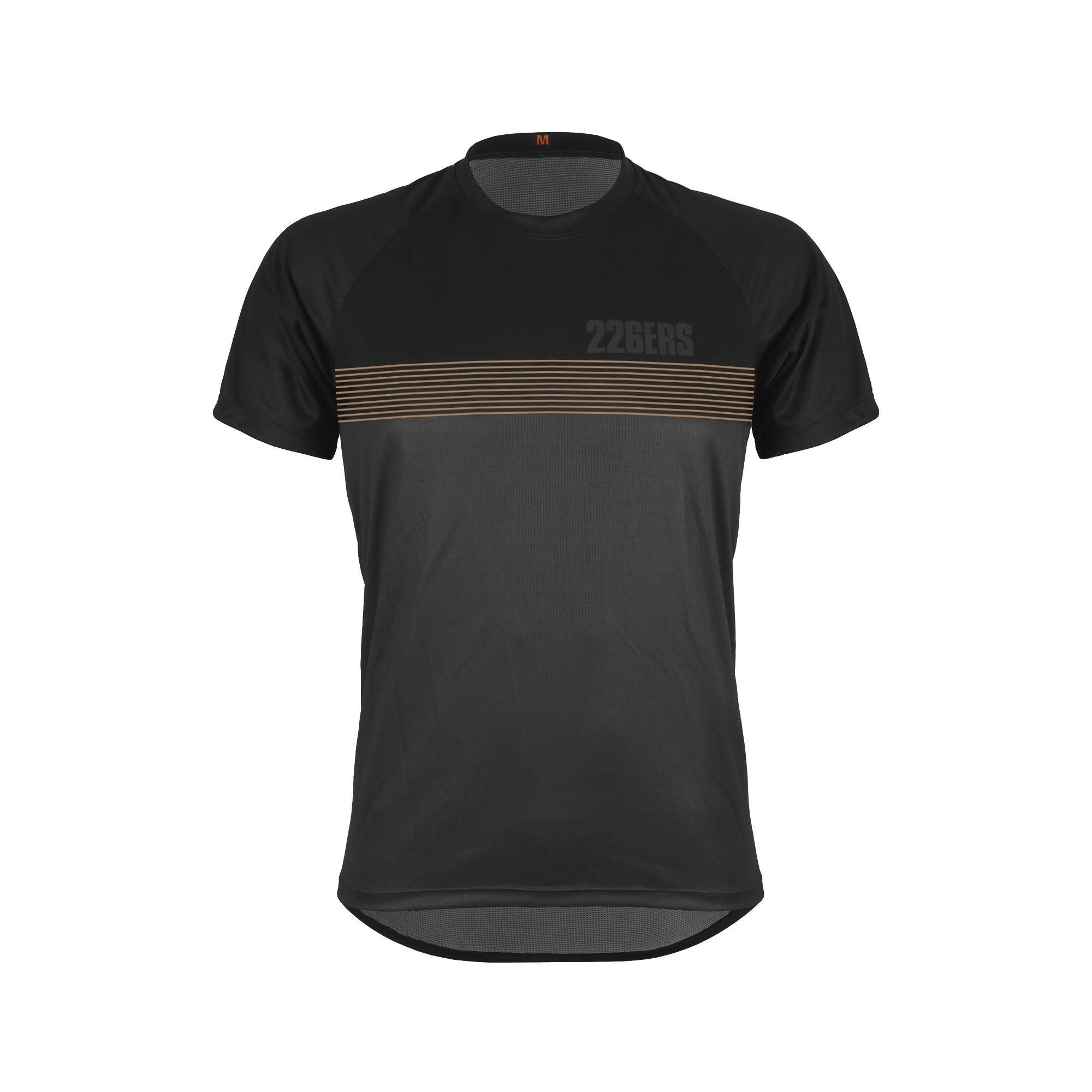 226ERS | Running T-shirt | SINCE 2010 LTD-1