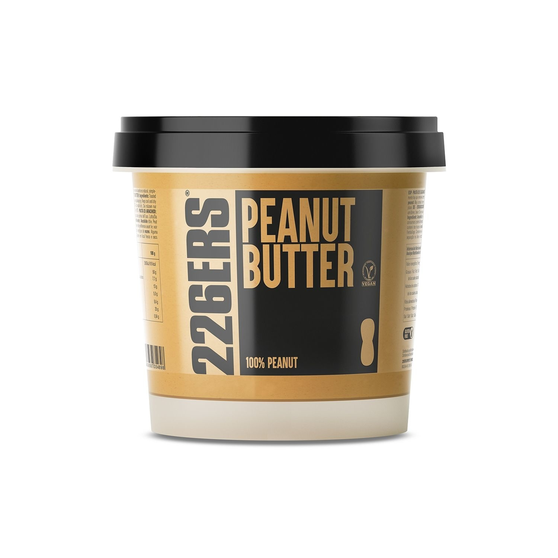 226ERS | Peanut Butter | 1Kg-1