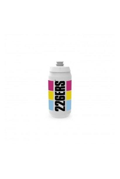 226ERS | Bidon Superlight Hydrazero | 550ml