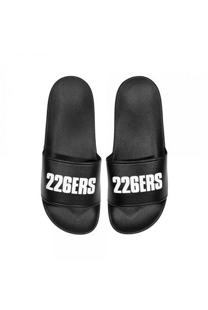 226ERS | Badslippers