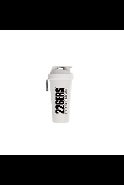 226ERS | Shaker | 800ml.