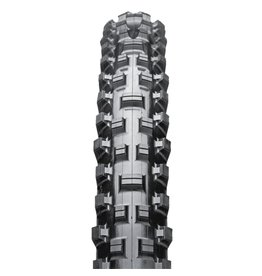Maxxis Shorty 29X2.50 WT DH Casing