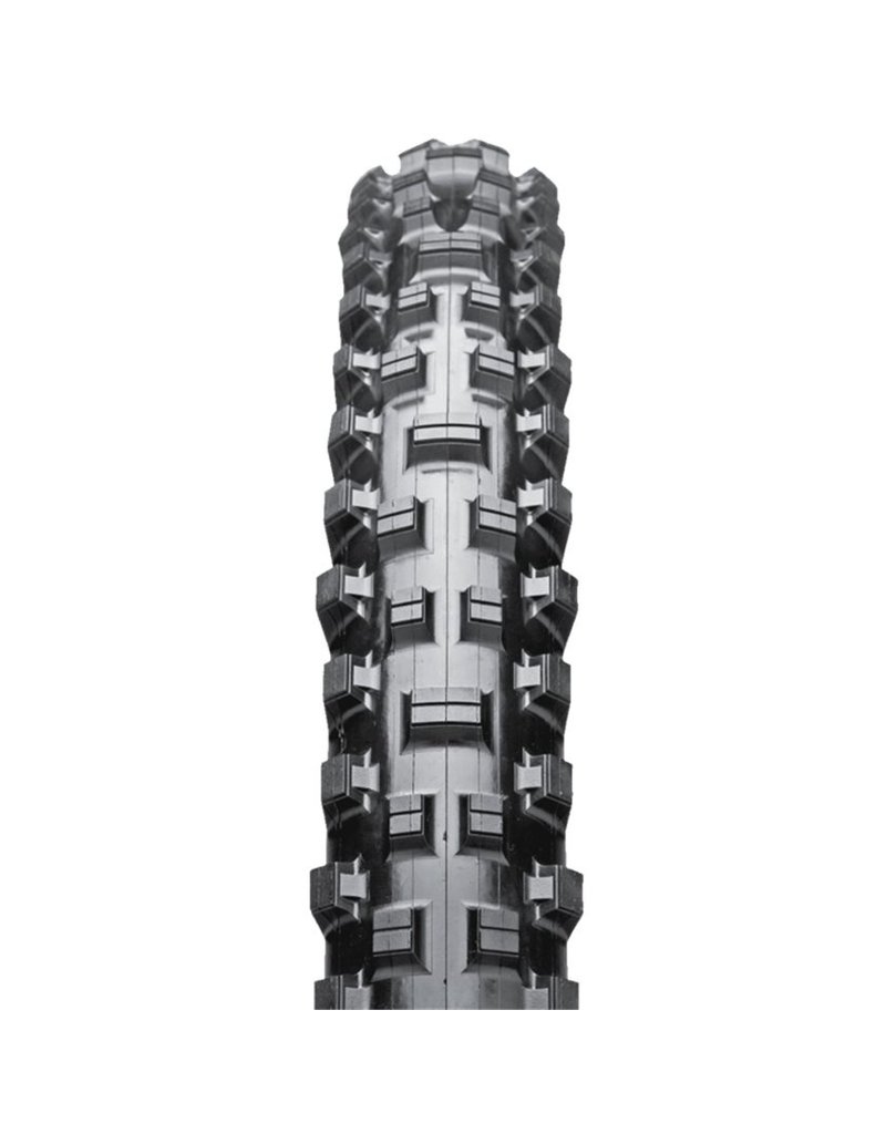 Maxxis Shorty 29X2.50 WT DH TR
