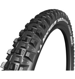 Michelin Wild Enduro Front