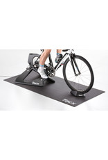 Tacx Foam Trainer Mat, Rollable